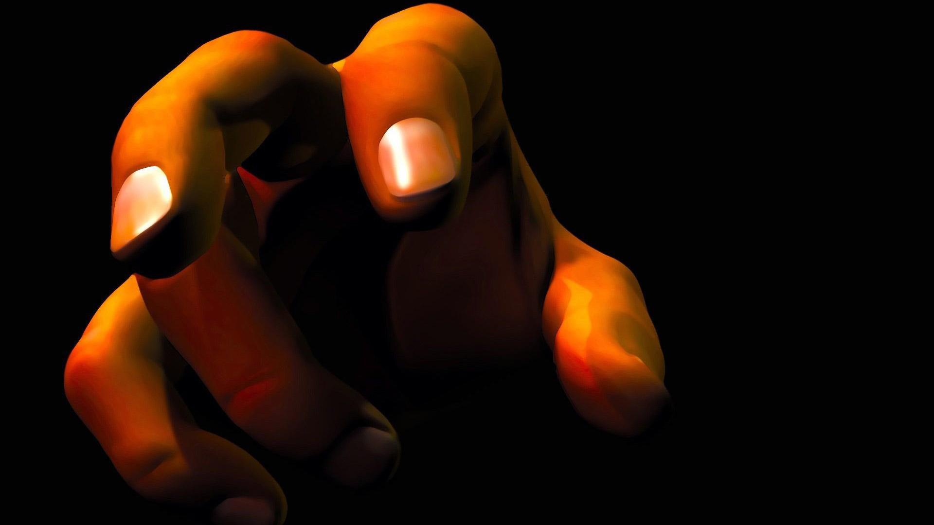 3d_Hand_Reaching.jpg