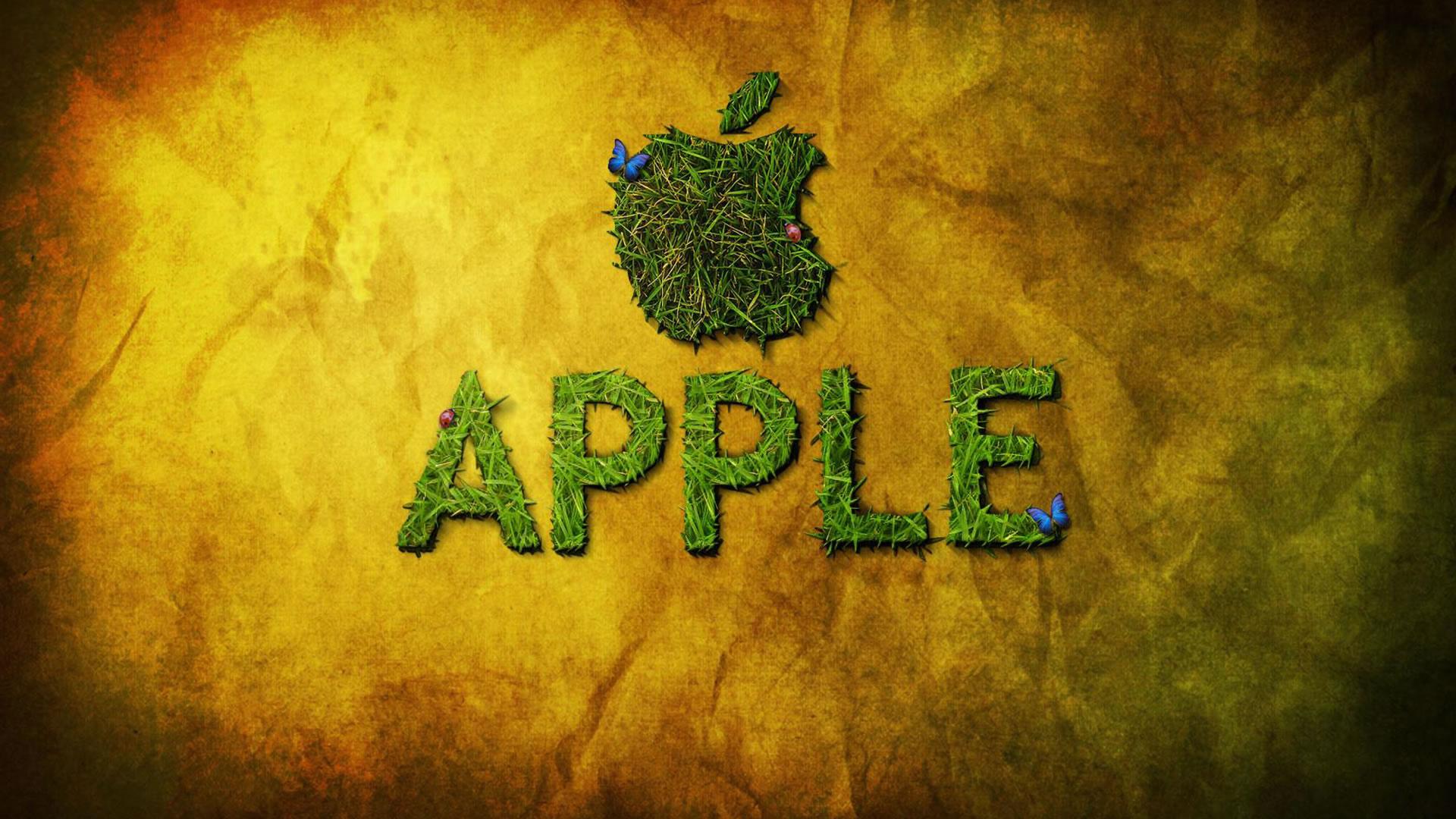 Apple_Wallpaper.jpg