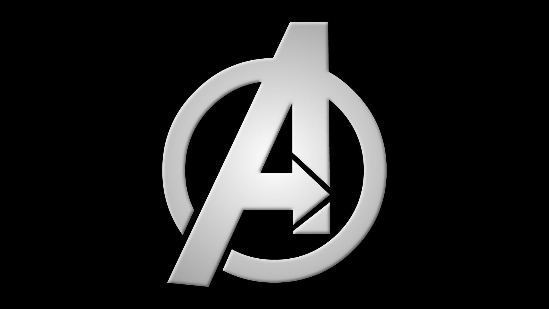 Avengers_Symbol.jpg