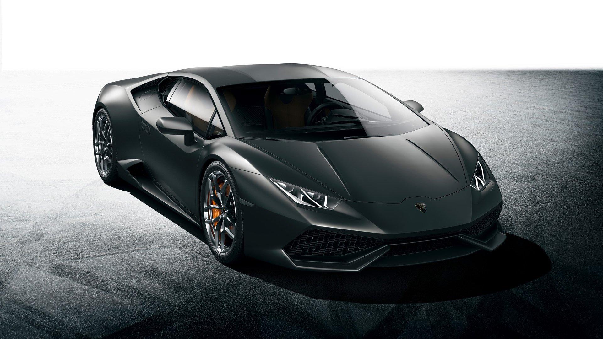 Best_Lamborghini_Huracan.jpg