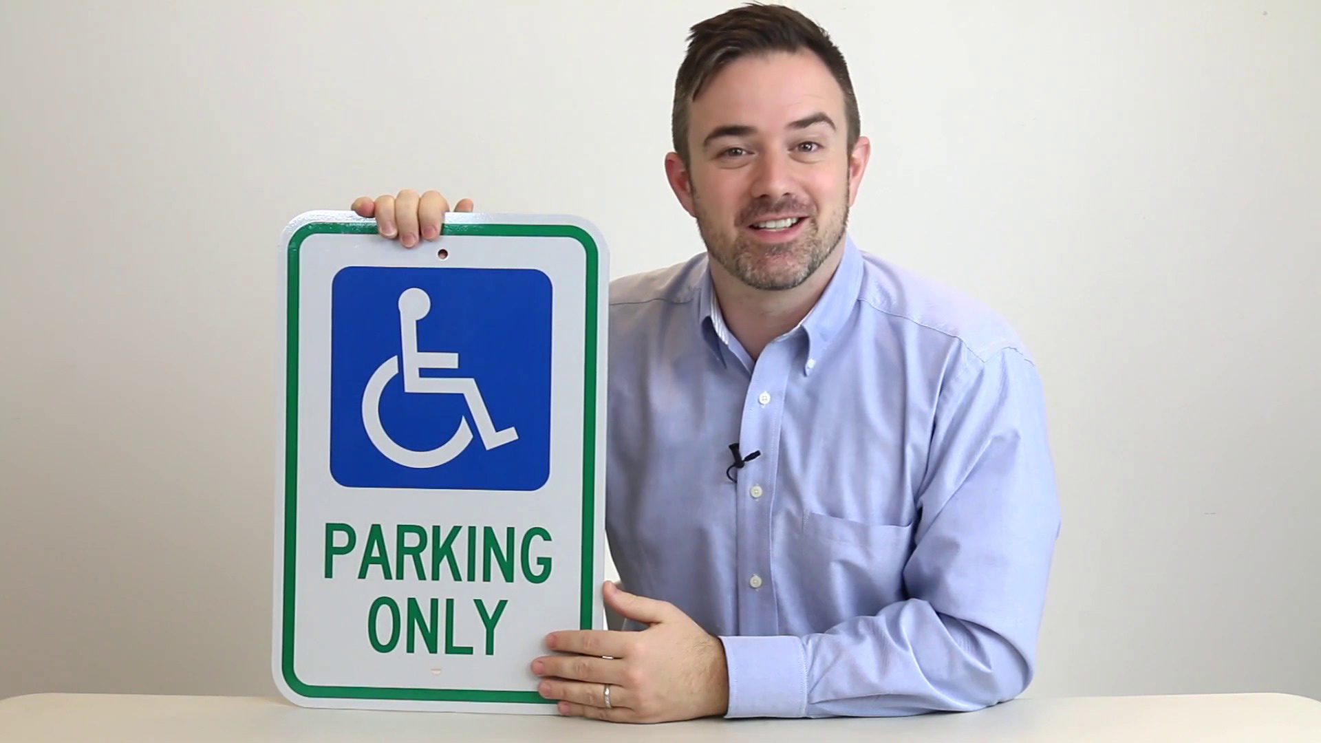 California_Handicapped_Parking_Sign.jpg
