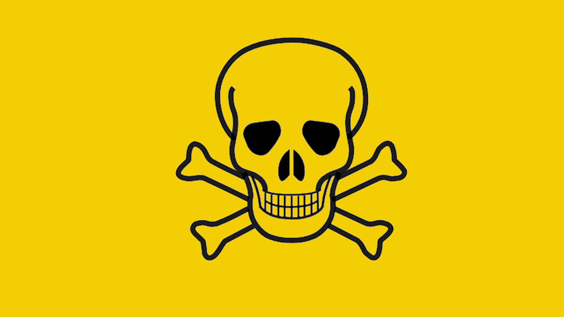 Danger_Symbol.jpg