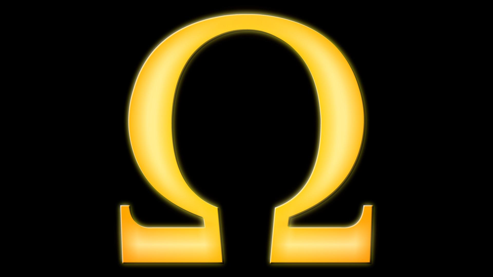 God_Of_War_Symbol.jpg