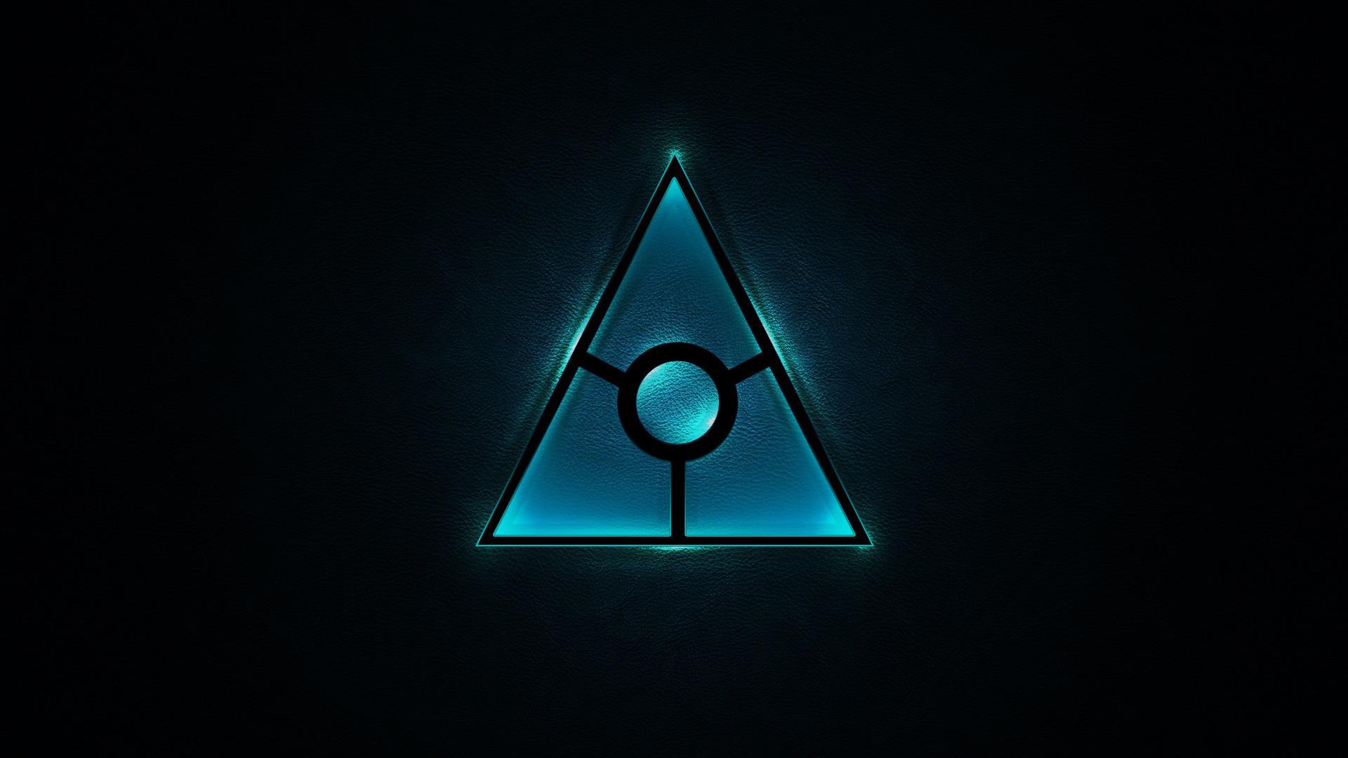 Illuminati_Symbol.jpg