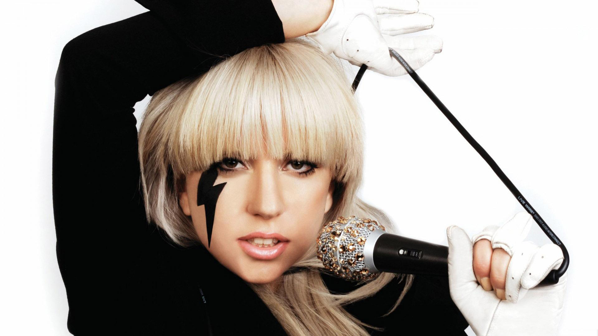 Layd_Gaga_Lightning_Makeup.jpg
