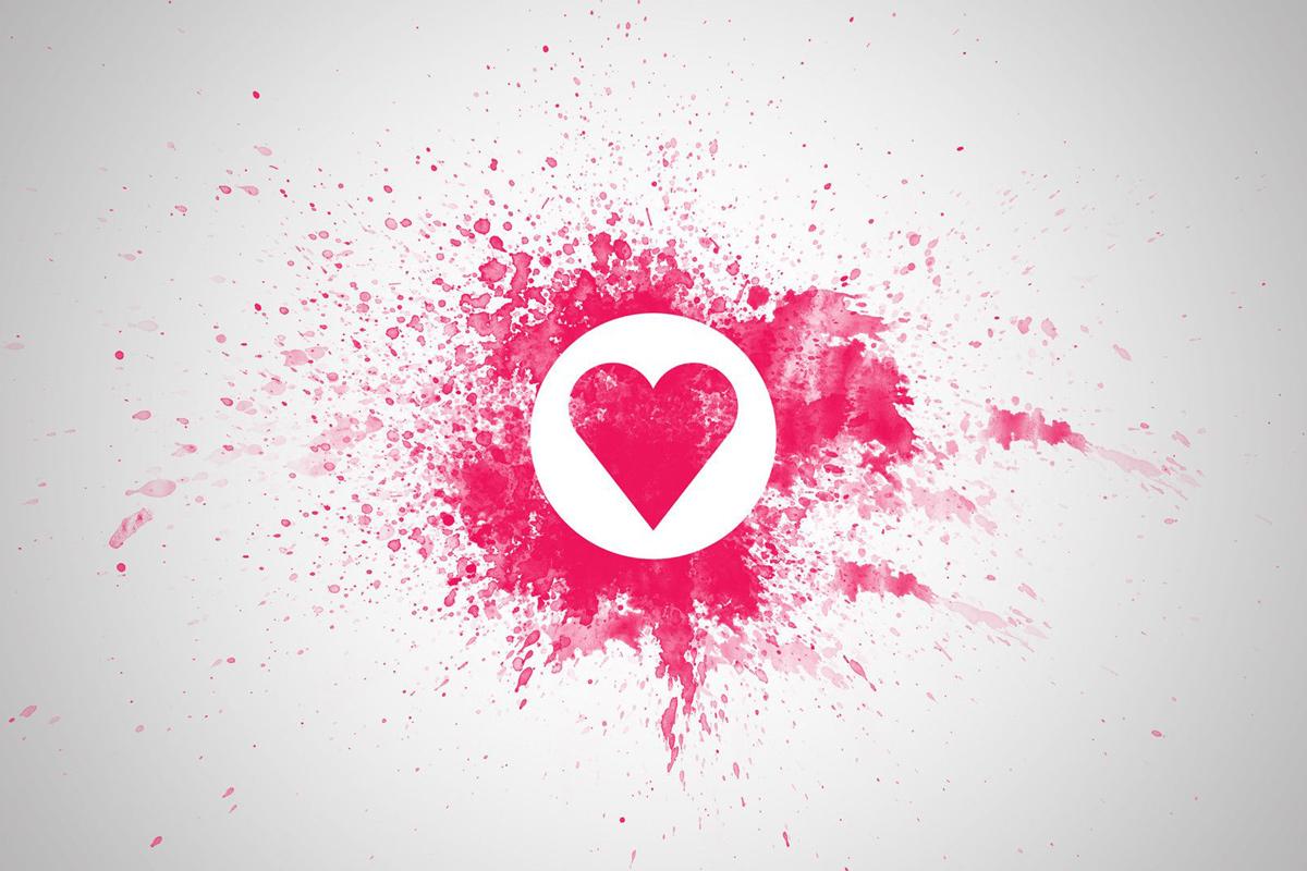 Pink_Printed_Heart.jpg