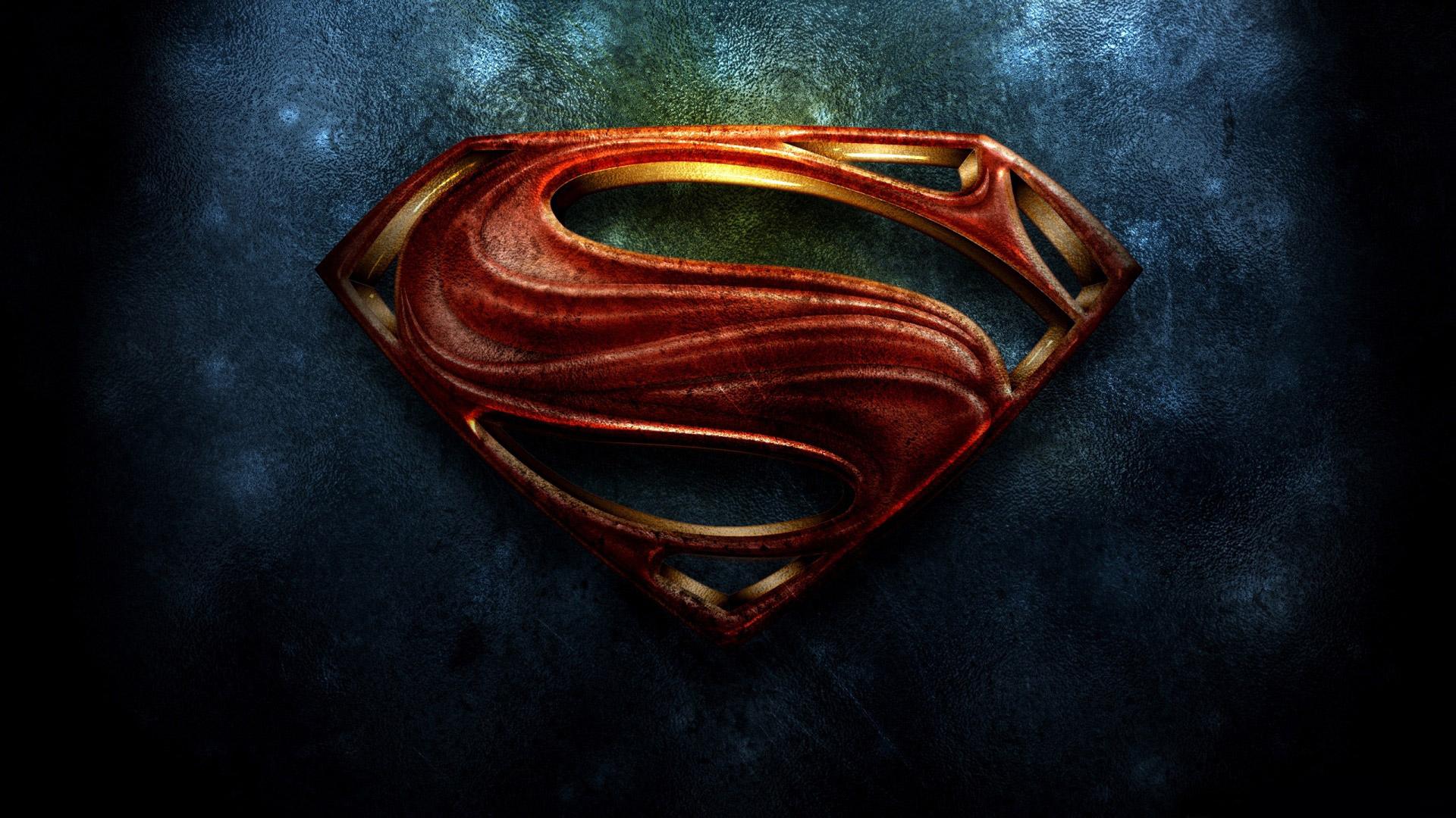 Superman_3D_Symbol.jpg