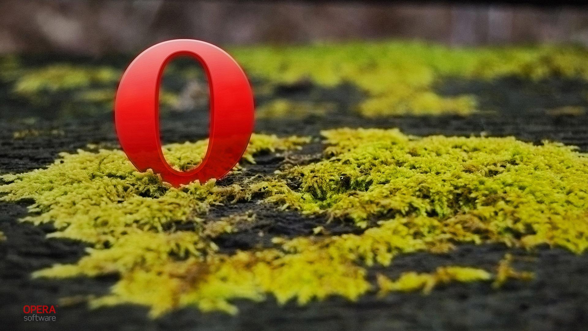 opera_logo.jpg